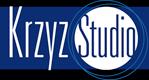 Krzyz Studio